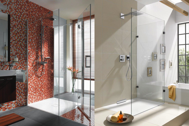 badewanne dusche kleines bad: d badplanung kleines bad., Badezimmer