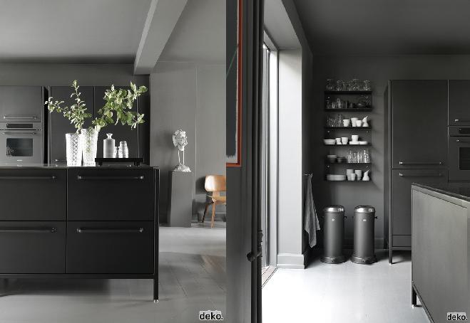 M i MA zügelt Inspirationen für Küche und Bad M i MA