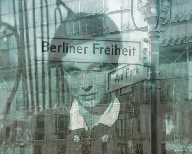 BerlinerFreiheit