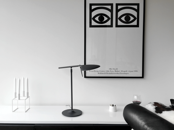 Eiermann--Tisch, Louis Poulsen, stocubo, Eames, Normann Copenhagen, Aarebild, Olle Eksell, by Larssen