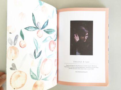archiv/e magazin 02