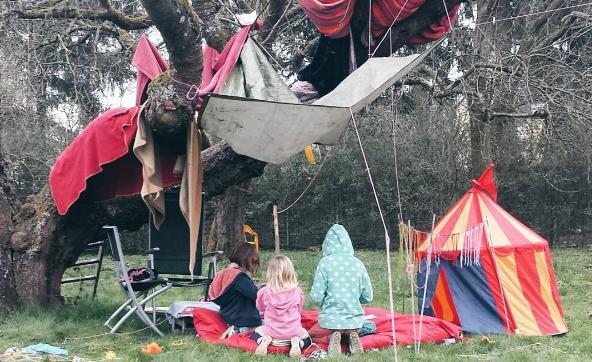 wunderblumen der wunderschoene Instagram von Daniela Schinke