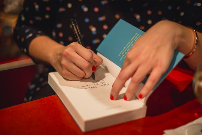 Alles inklusive – ein Buch von mareice kaiser