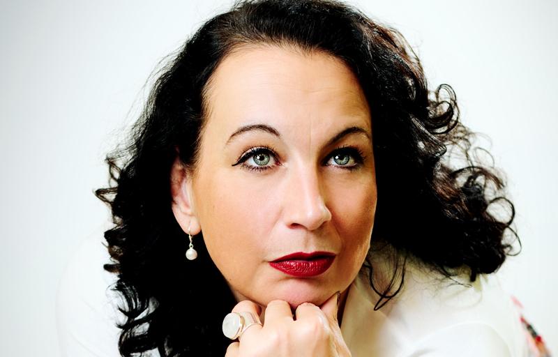 Deborah-Ruggieri (c)