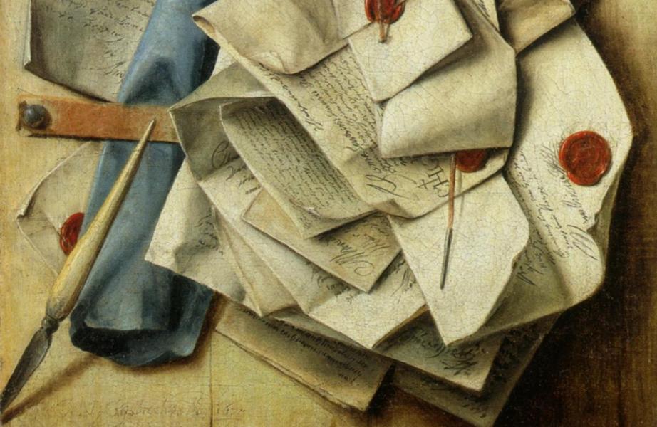 Cornelis Norbertus Gysbrechts - Quodlibet.jpg