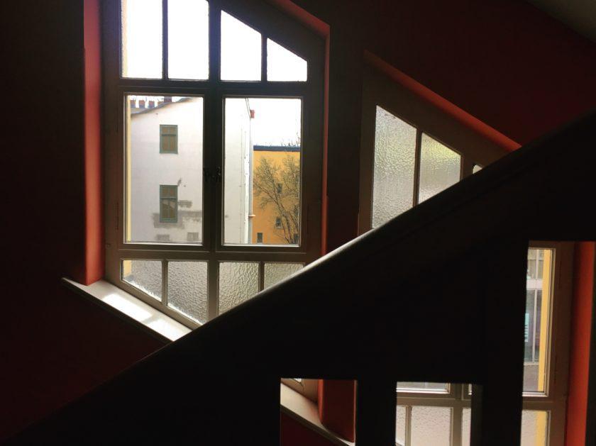 Bauhaus-Uni Weimar