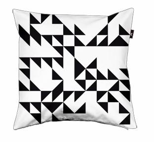 schwarz wei m i ma. Black Bedroom Furniture Sets. Home Design Ideas