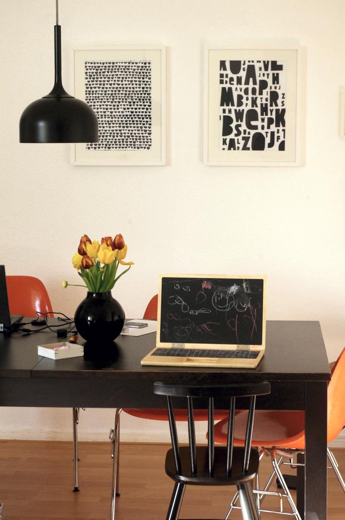 i-Wood, Donkey Products, I-Wood, My first Laptop