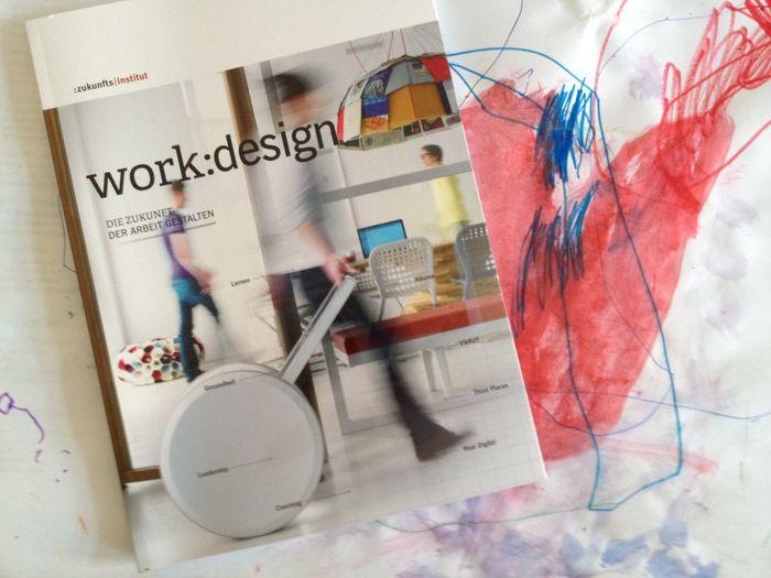 work:design, design thinking, hasso platner, d.school