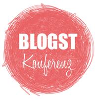 BLOGST Die Konferenz, BLOGST, Ricarda Nieswandt, 23 qm stil, Clara, Tastesheriff