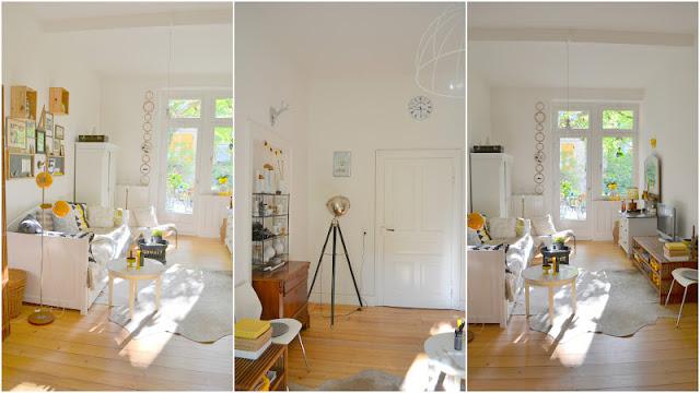 ein blick hinter zickimicki m i ma. Black Bedroom Furniture Sets. Home Design Ideas