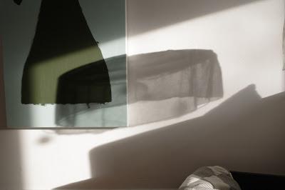 aus-dem-licht.blogspot.de, aus dem licht, raum und licht, www.simone-cornel.de, Simone Cornel