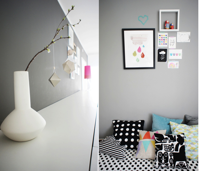 Annipalanni, A pinch of style, DIY · Essen · Interieur · Kinder · Mama-Diary · Mode · Shopping Anna Baier