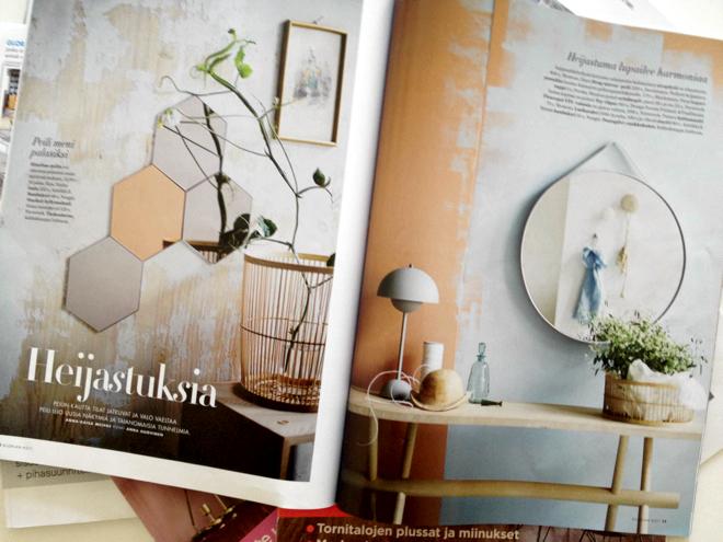 suomi, wohnmagazine, finnland, divaani, gloriankot, deko