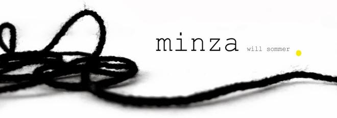 Minza will Sommer, Blog, Maren Teichert