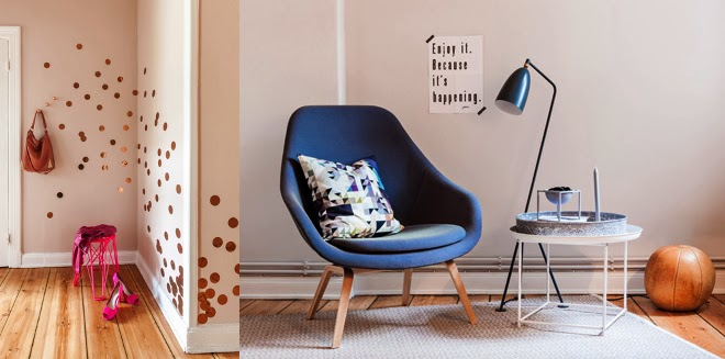 Ohhh Mhhh, Blog, Food, Design, Fashion, Stefanie Luxat,