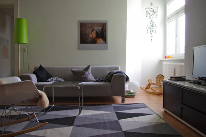 sitzfeld, einfach sofa, nachhaltig, design, steffen kerle, start-up