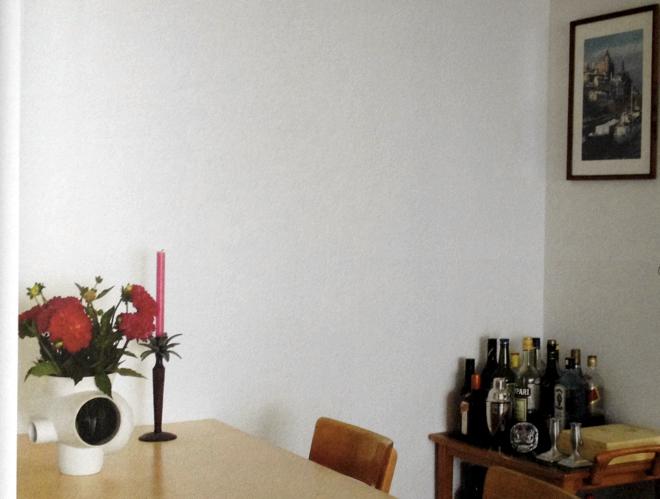 M i MA, SoLebIch.de, Das neue SoLebIch-Buch, Wohncommunity, DVA, Designbüro Herburg Weiland