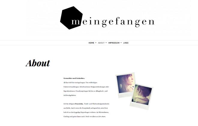 meingefangen, blog, Franziska Land, Berlin, Interior & Design, Leben & Genießen, Unterwegs