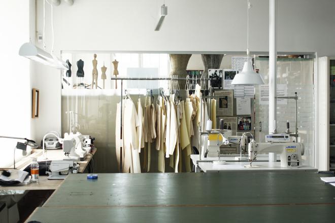 M i MA, meingefangen, Textildesign, Weißensee, P103, Berlin, Nachhaltigkeit, ecodesign, social design, partizipatives design