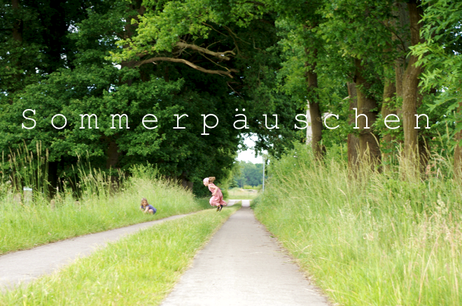 sommerpause, digital detox, indre, m i ma, auszeit