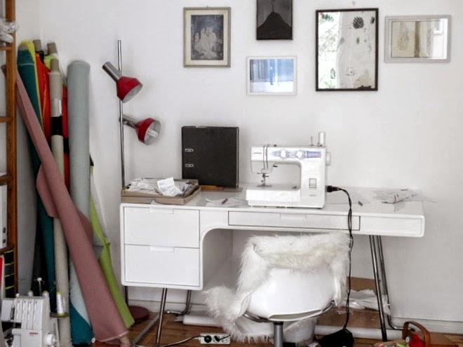 bermuda, einzigartige Heimaccessoires aus Berlin, Meike Legler, Kotti Palermo, Kunst, handmade design, kissen