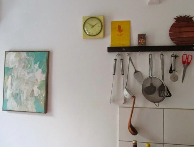 bermuda, einzigartige Heimaccessoires aus Berlin, Meike Legler, Kotti Palermo, Kunst, handmade design