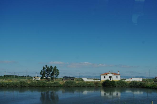 Portugal, Kork, #corktour2014