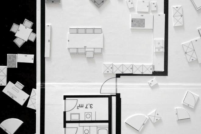 M i MA zuegelt, Schoeneberg, Umzug, Neubau, Bauen, Wohnen, Grundrissplanung, Planung, Architektur, Berlins Baustellen, Archigon, Polygongarden, Einrichtungsplaner, RoomSketcher