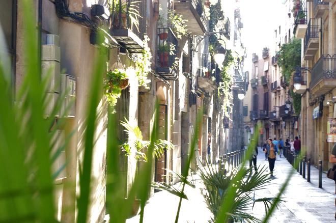 barcelona, reisetipps, kurztrip, staedtetour, reisen