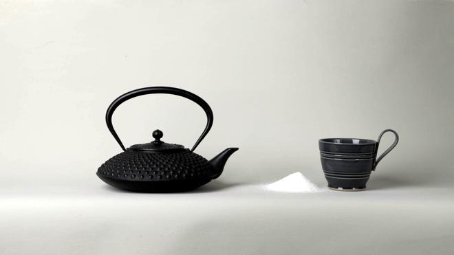 3punktf, keramik