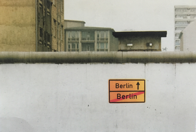 this is not a love song, berlin, ode an berlin, indre zetzsche, berlin, heimat, wahlheimat, wahlberliner
