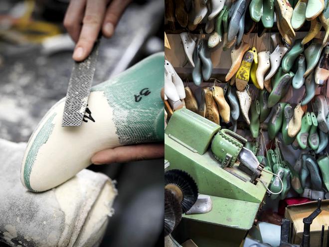 Sorbas, Schuhe, vegan, nachhaltig