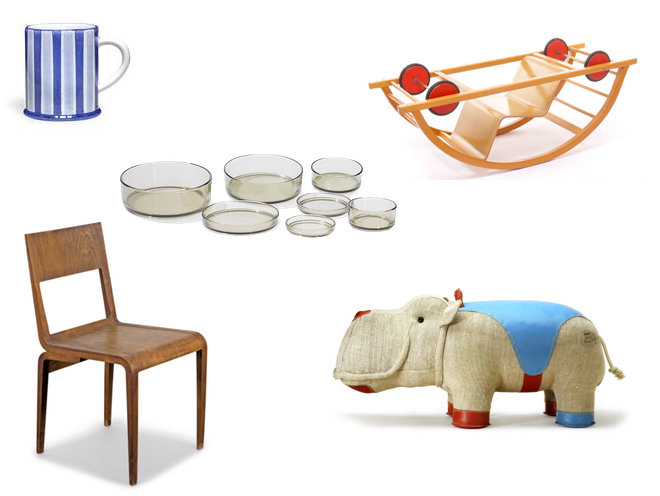made in gdr, ddr-design, radio, Claus Dietel, variable moebel, rudolf horn, rupfentiere, keramik, glas