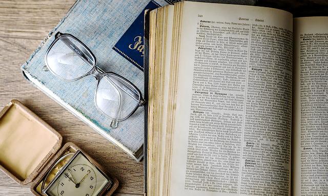 Buch, Binge Reading, Buecherliebe, Wissen, Sehen, Zeit