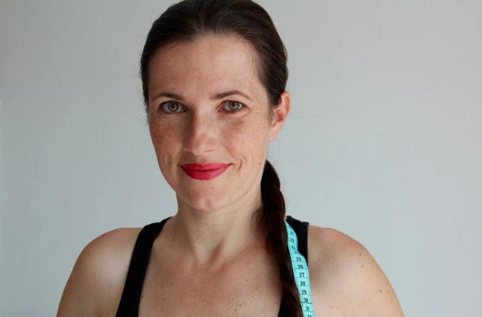 BerlinFreckles, Sophie Luettich, Mamablog, Reiseblog, Reisen mit Kindern, Berlin, Zopf, Spenden für Krebskranke Kinder