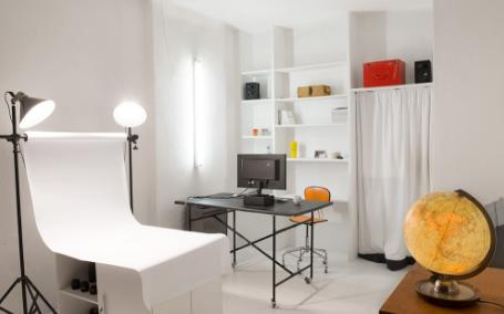 Studio Tolk Design Berlin
