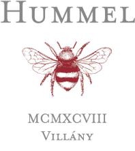 Logo Weingut Hummel