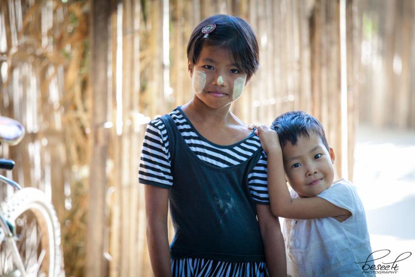 BaganMyanmar2015-3 Franziska Seel