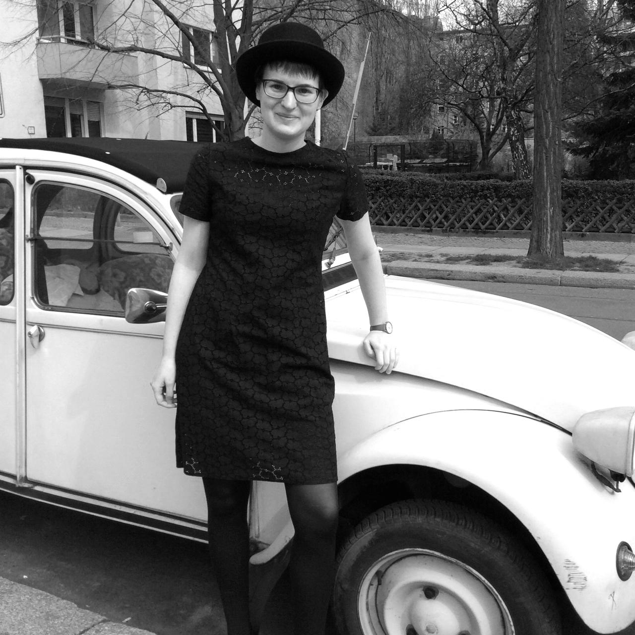 Deborah Bischofberger Sommerdiebe