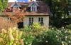 Haus im Schlossgarten, Ferienwohnung Schwerin
