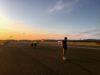 Flughafen Tempelhof Tempelhofes Feld
