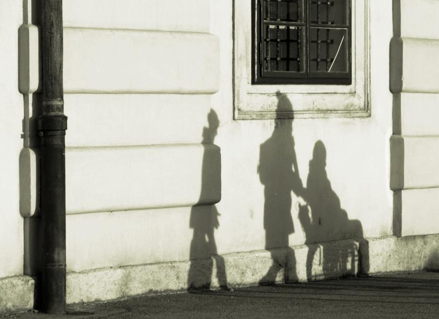 Mag. Felix Welzenbach, Fotografie, Autismus