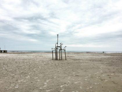 Föhr, Ferien, friesische Karibik, Reisebericht, Reisetipps, Reiseblog, Amrum
