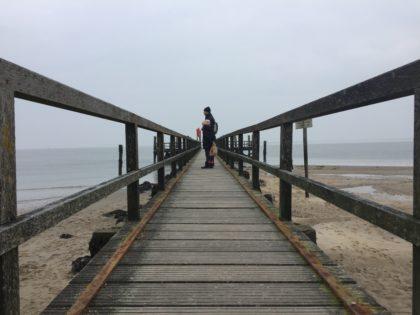 Föhr, Ferien, friesische Karibik, Reisebericht, Reisetipps, Reiseblog