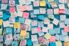 Changefluencer, digitale Transformation, Digitalisierung