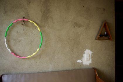 Hula Hoop Alternativen suchen
