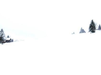 Winterwonderland, Schnee, Weihnachten, wünsche